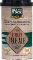 Blackrock Crafted Riwaka Pale Ale 1.7 Kg Beer Kit